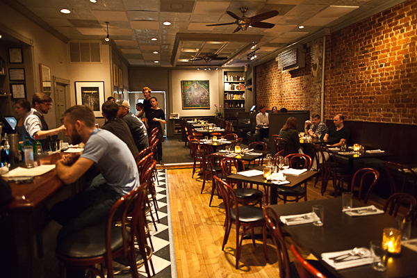 Va Best Restaurants In Richmond Va